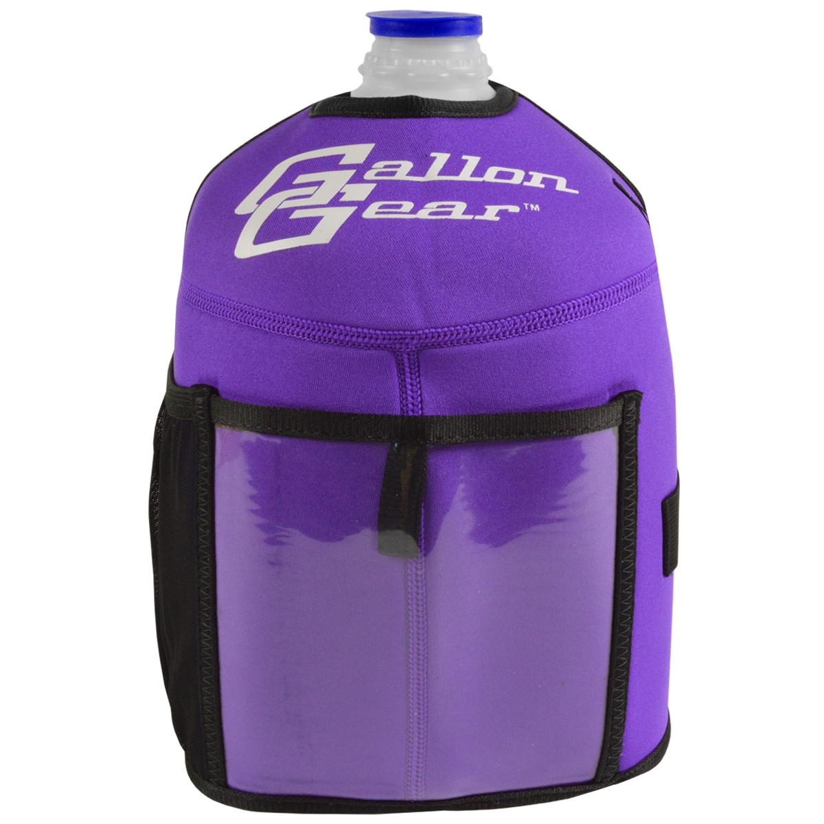Gallon-Gear-Hydration-Organization-Gallon-Sleeve miniatura 52