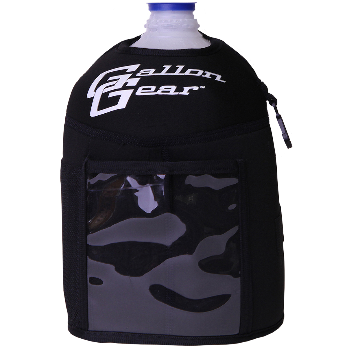 Gallon-Gear-Hydration-Organization-Gallon-Sleeve miniatura 13