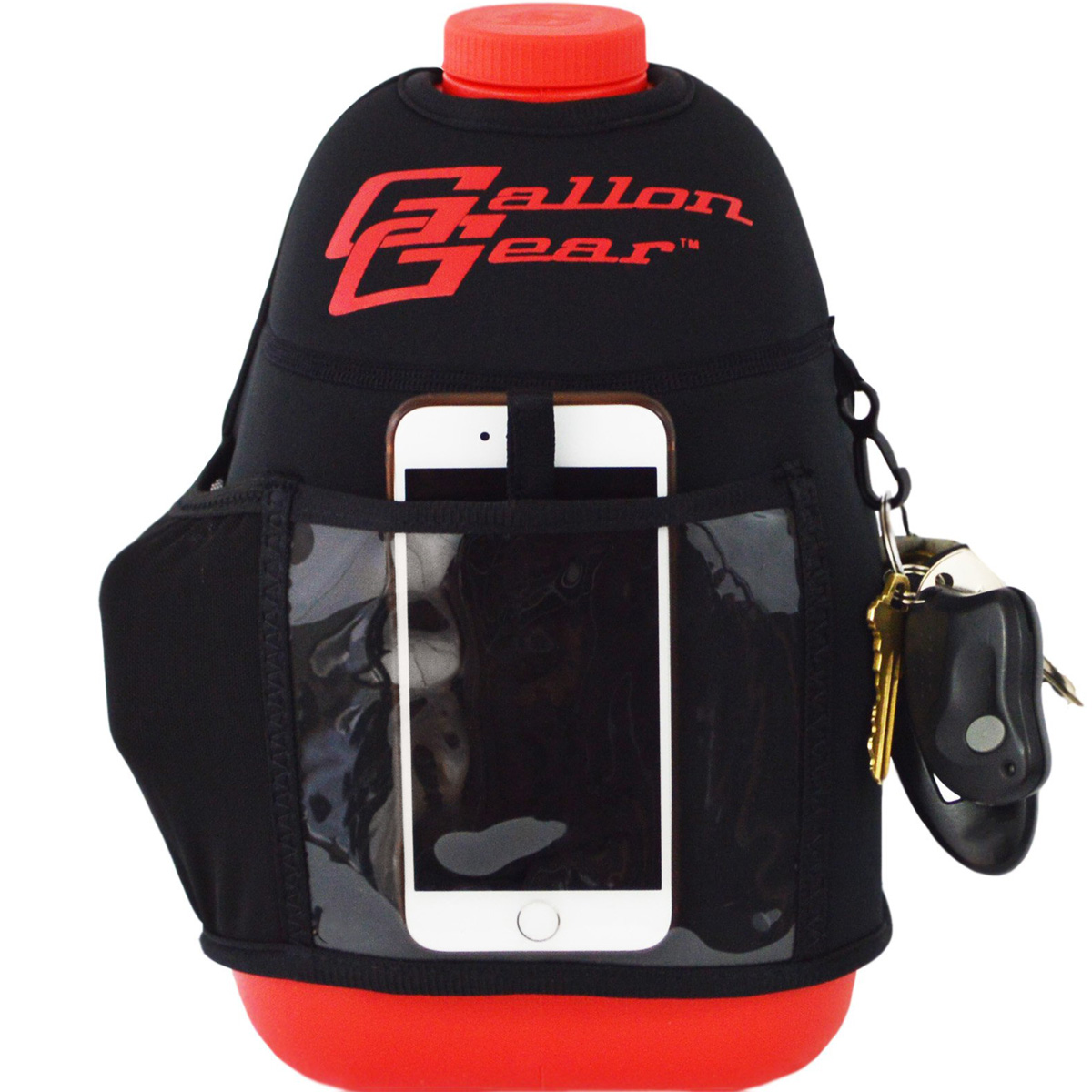 Gallon-Gear-Hydration-Organization-Gallon-Sleeve miniatura 29
