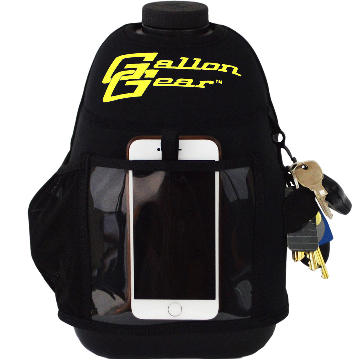 Gallon-Gear-Hydration-Organization-Gallon-Sleeve miniatura 32