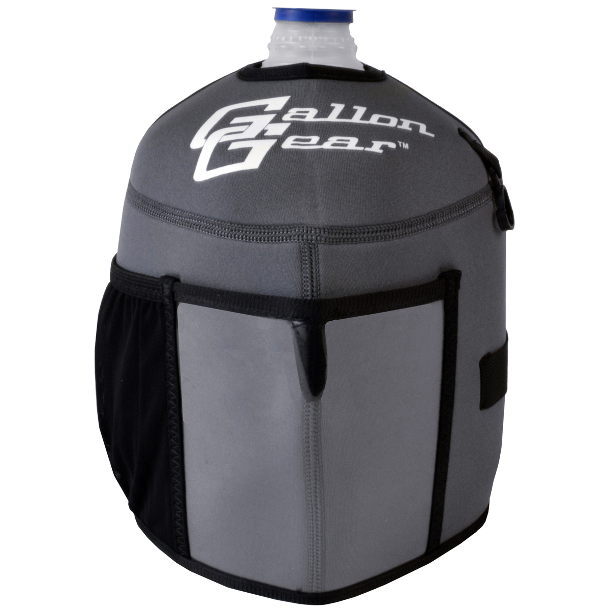 Gallon-Gear-Hydration-Organization-Gallon-Sleeve miniatura 42