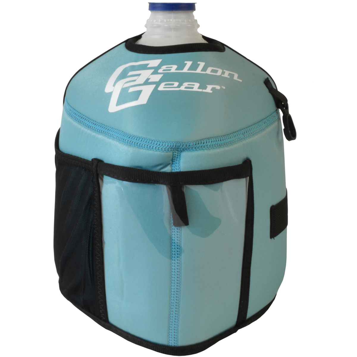Gallon-Gear-Hydration-Organization-Gallon-Sleeve miniatura 11