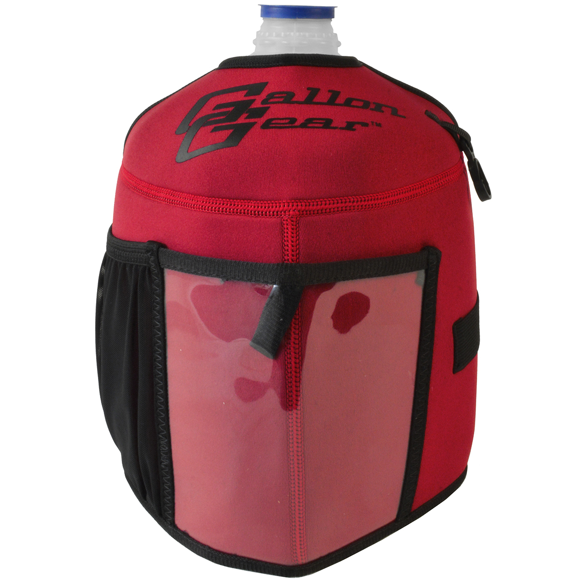 Gallon-Gear-Hydration-Organization-Gallon-Sleeve miniatura 54