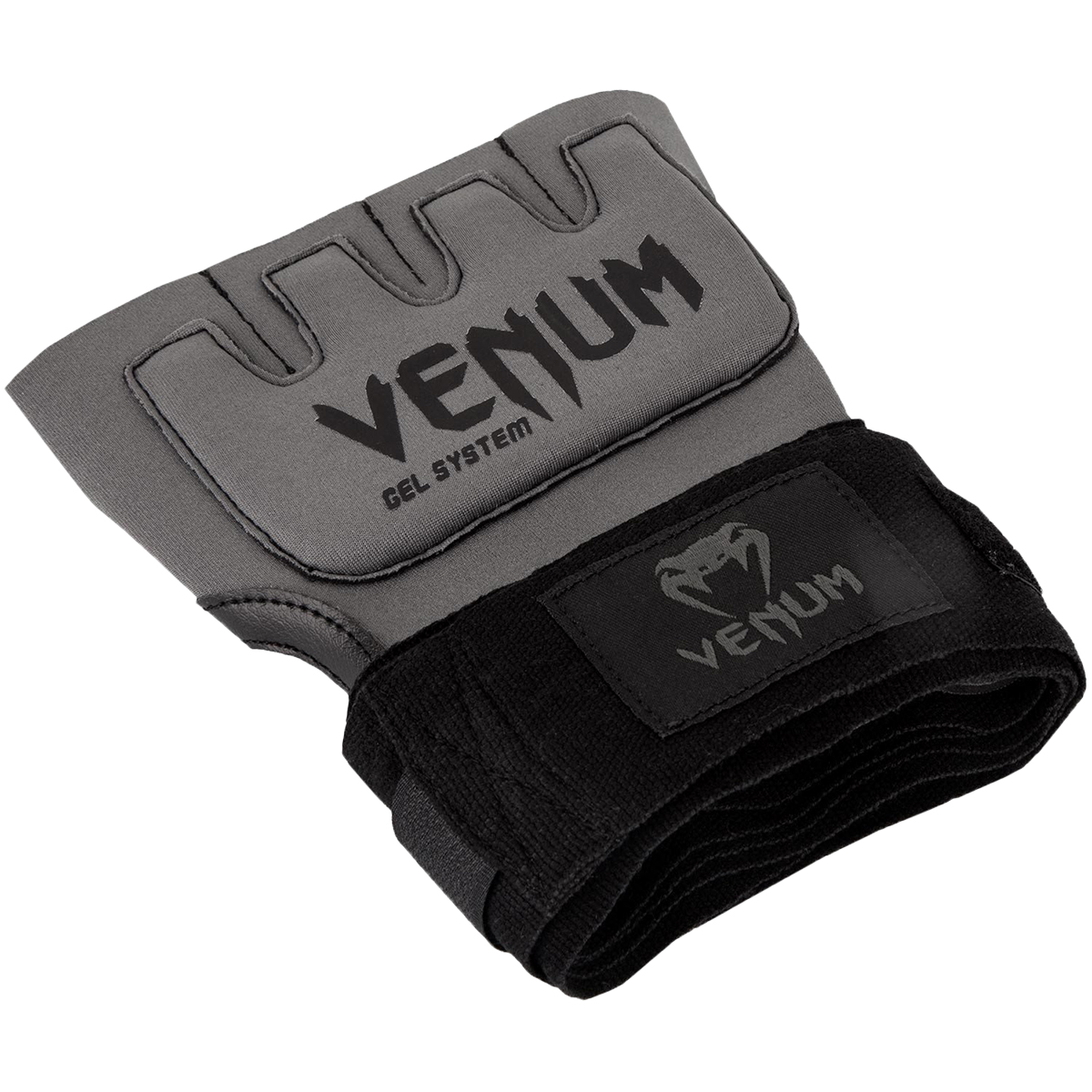 Venum-Kontact-Protective-Shock-Absorbing-Gel-MMA-Glove-Wraps thumbnail 20