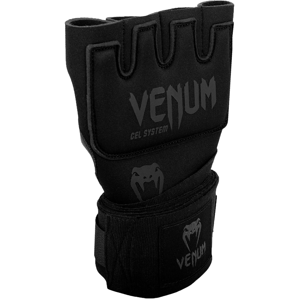 Venum-Kontact-Protective-Shock-Absorbing-Gel-MMA-Glove-Wraps thumbnail 3