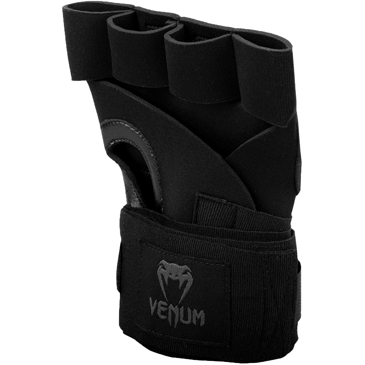 Venum-Kontact-Protective-Shock-Absorbing-Gel-MMA-Glove-Wraps thumbnail 4