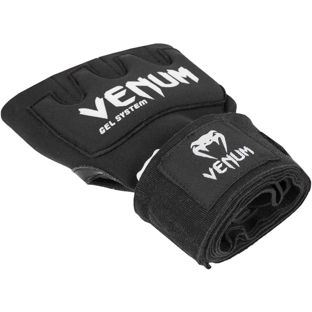 Venum-Kontact-Protective-Shock-Absorbing-Gel-MMA-Glove-Wraps thumbnail 12