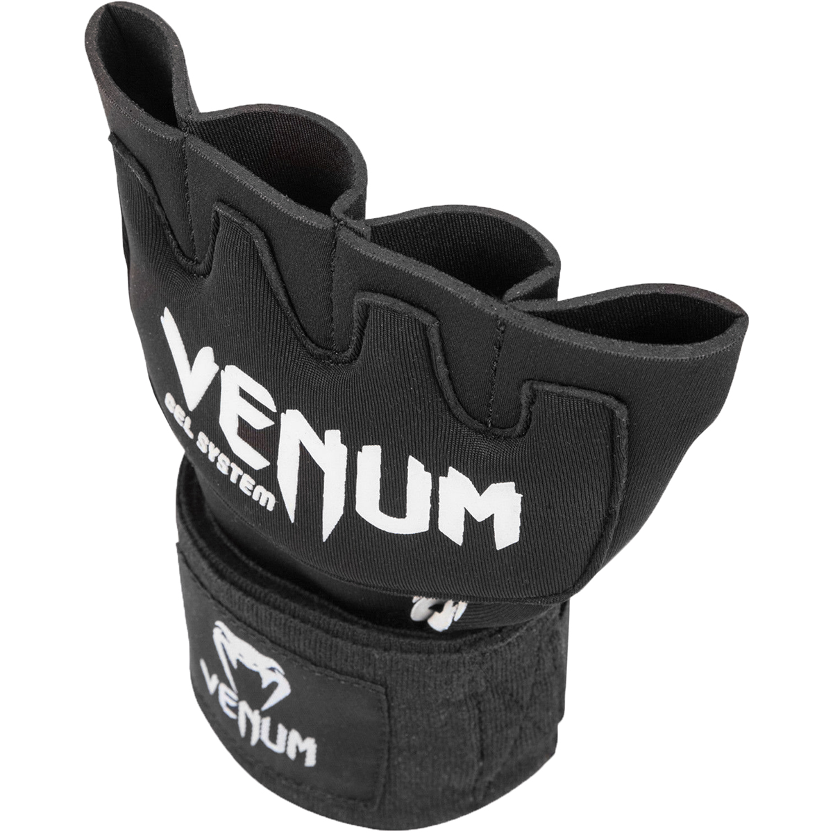 Venum-Kontact-Protective-Shock-Absorbing-Gel-MMA-Glove-Wraps thumbnail 14