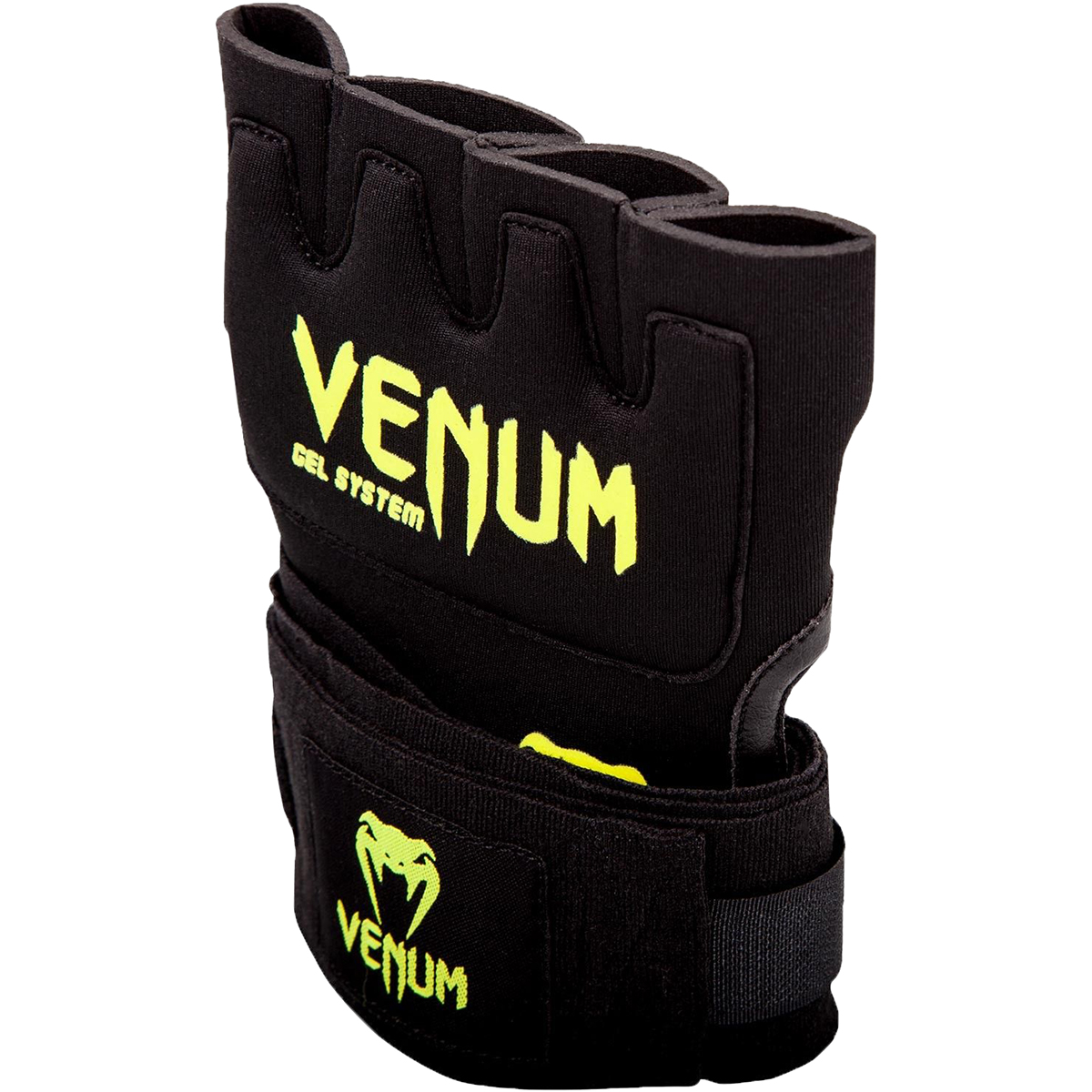 Venum-Kontact-Protective-Shock-Absorbing-Gel-MMA-Glove-Wraps thumbnail 34