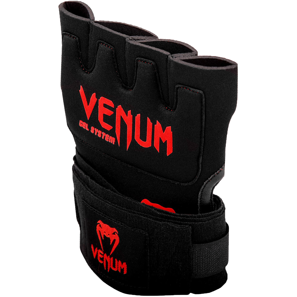Venum-Kontact-Protective-Shock-Absorbing-Gel-MMA-Glove-Wraps thumbnail 8
