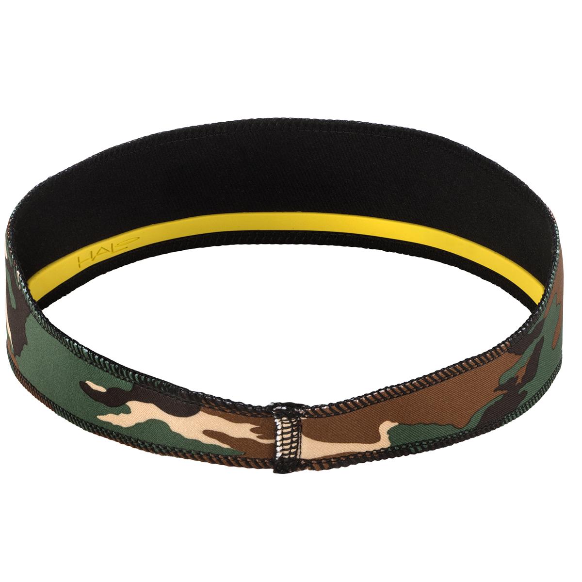Halo-Headband-Pullover-II-Sweatband miniatuur 33