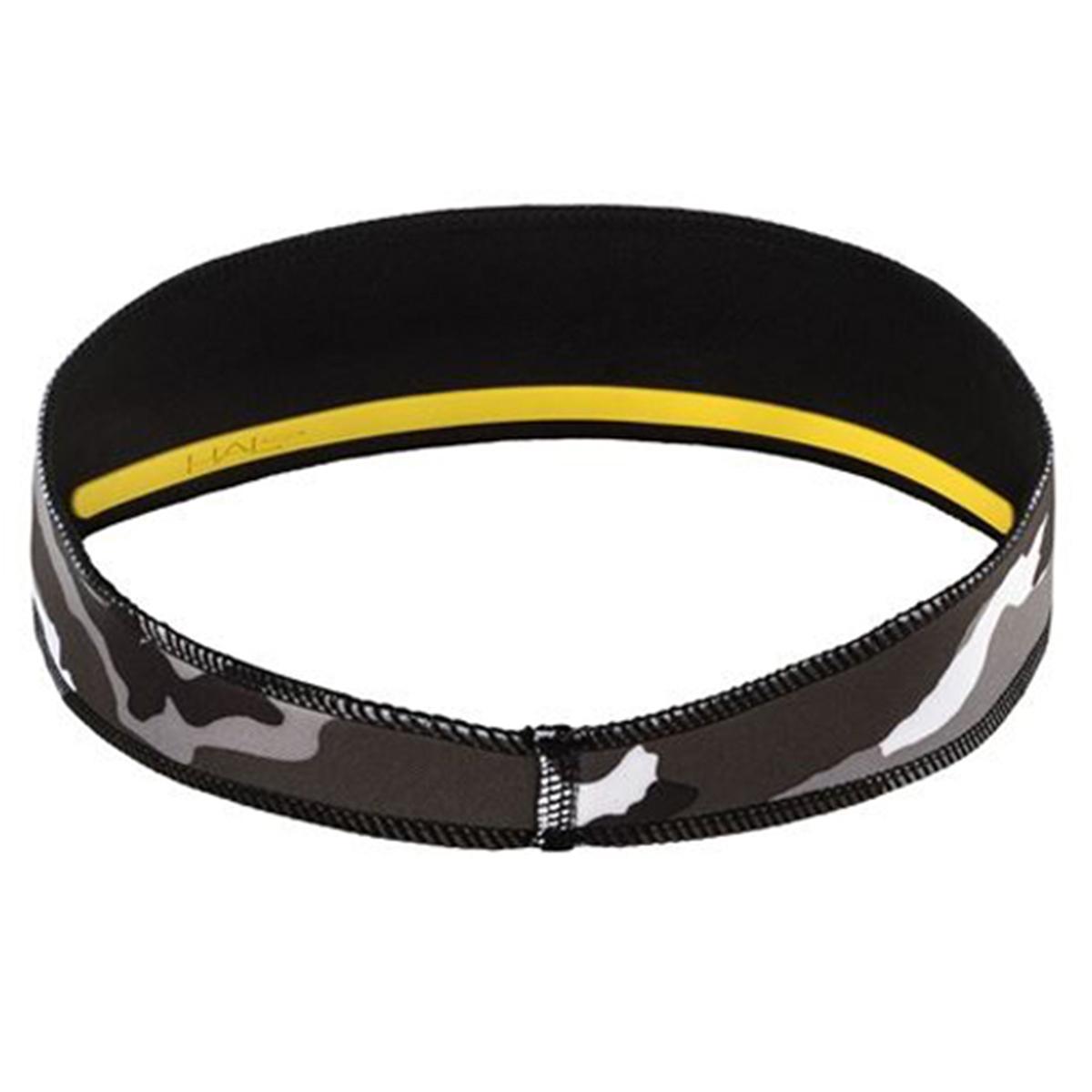 Halo-Headband-Pullover-II-Sweatband miniatuur 28