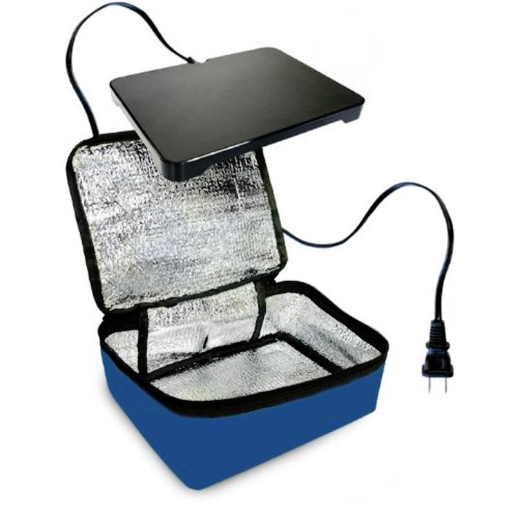Hot-Logic-Mini-Personal-Portable-Oven thumbnail 11