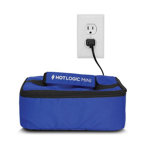 Hot-Logic-Mini-Personal-Portable-Oven thumbnail 12