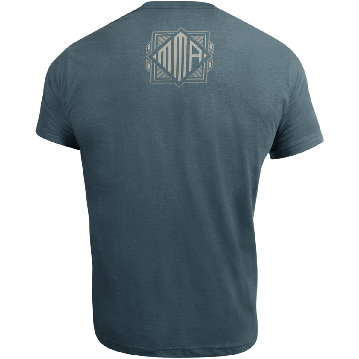 warrior 12 warrior shirts