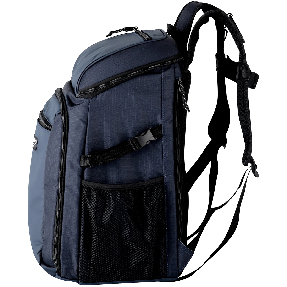 thumbnail 9 - IGLOO-Outdoorsman-Gizmo-30-Can-Backpack