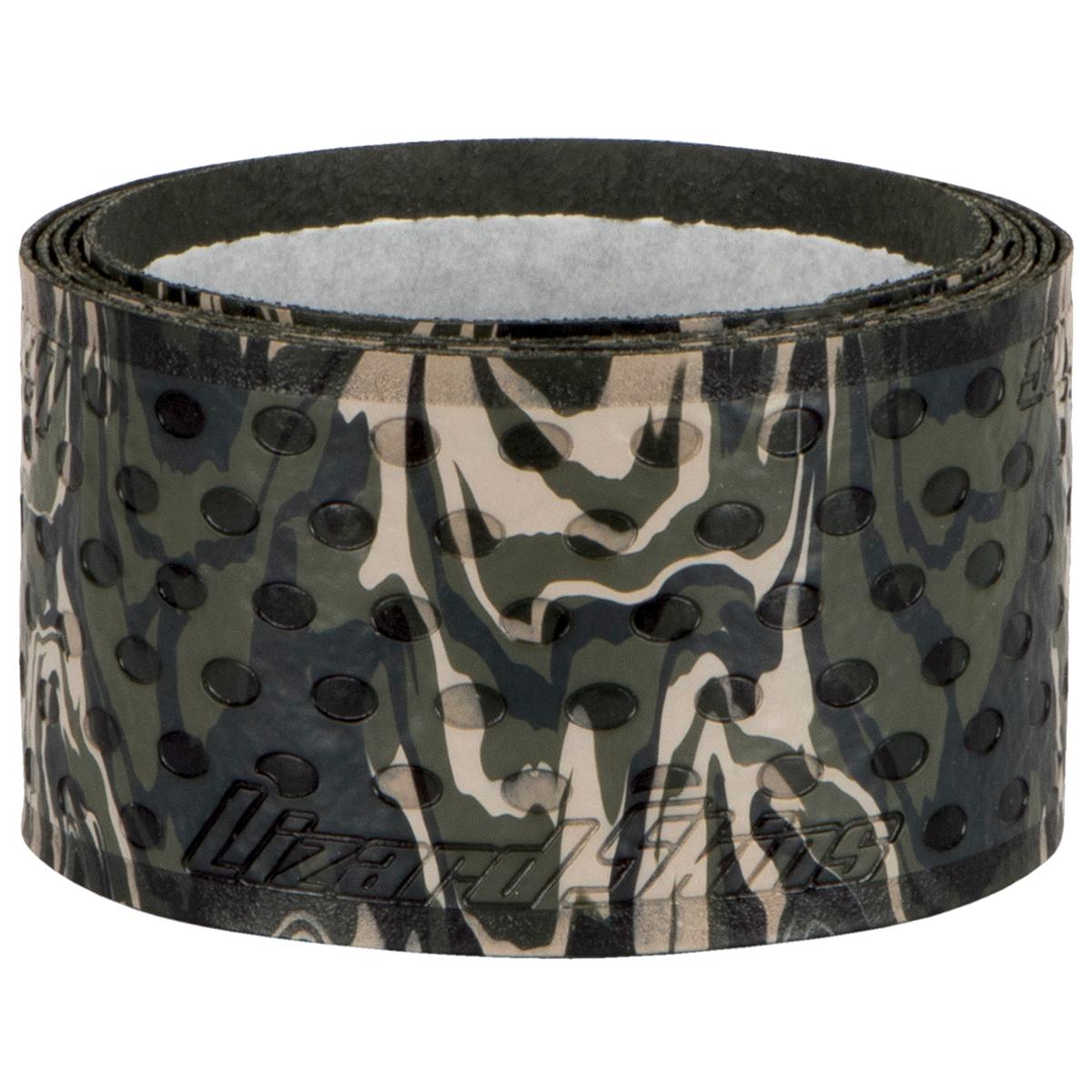 Lizard-Skins-Lightweight-Slip-Resistant-Durasoft-Polymer-Bat-Grip-Wrap