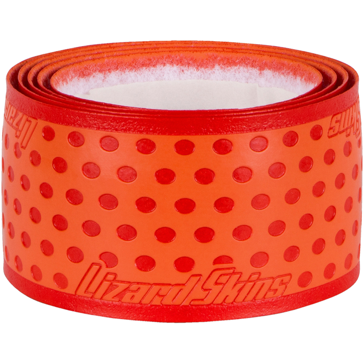 Lizard-Skins-1-1mm-Lightweight-Slip-Resistant-Durasoft-Polymer-Bat-Grip-Wrap