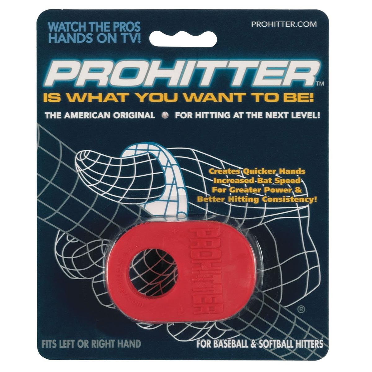 ProHitter-Baseball-and-Softball-Batting-Grip-Training-Aid