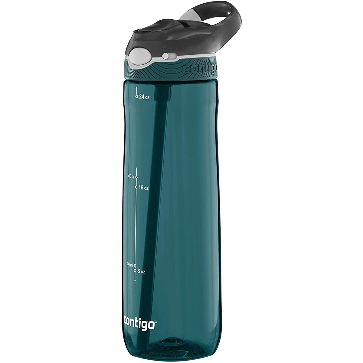 Contigo-24-oz-Ashland-Autospout-Water-Bottle miniature 3