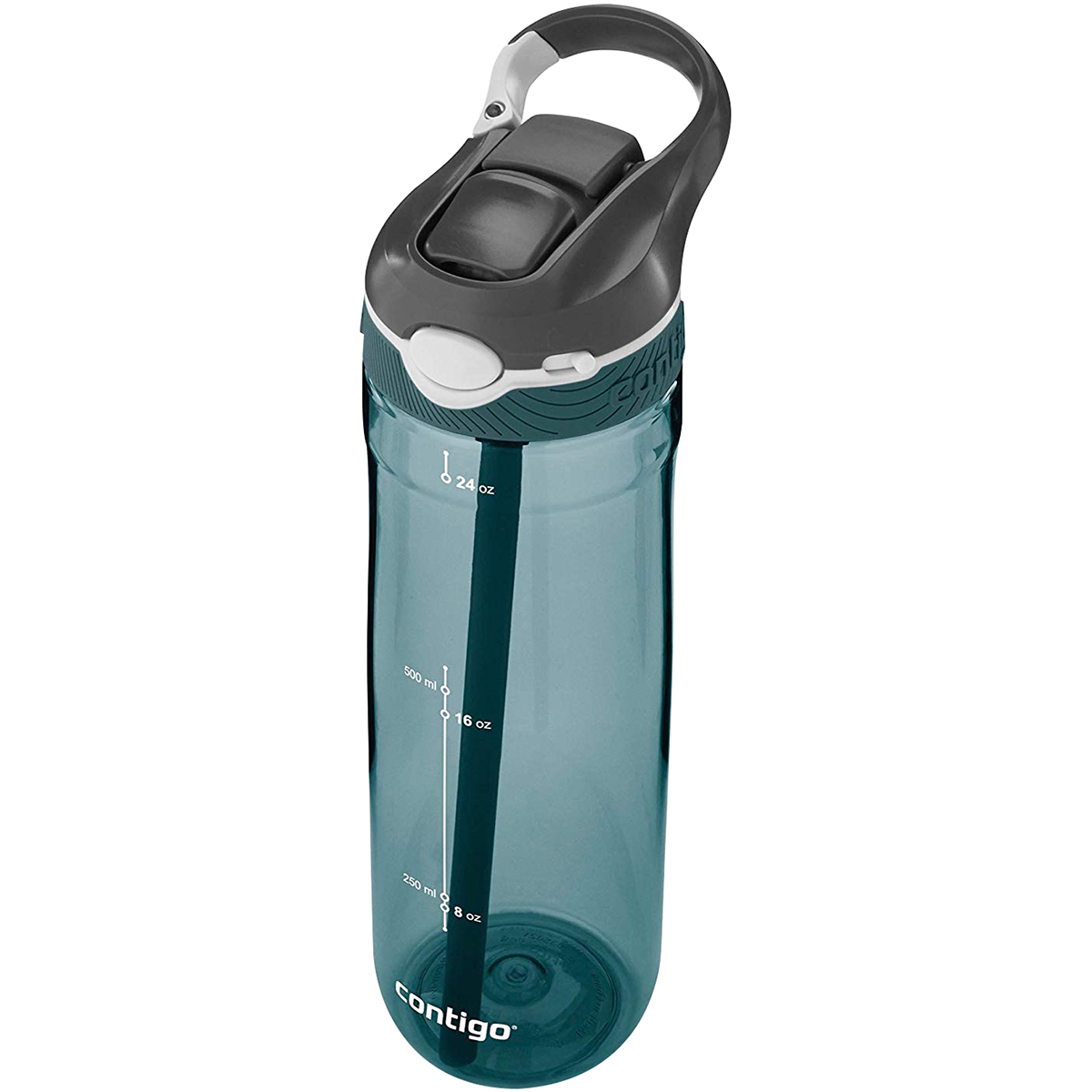 Contigo-24-oz-Ashland-Autospout-Water-Bottle miniature 4