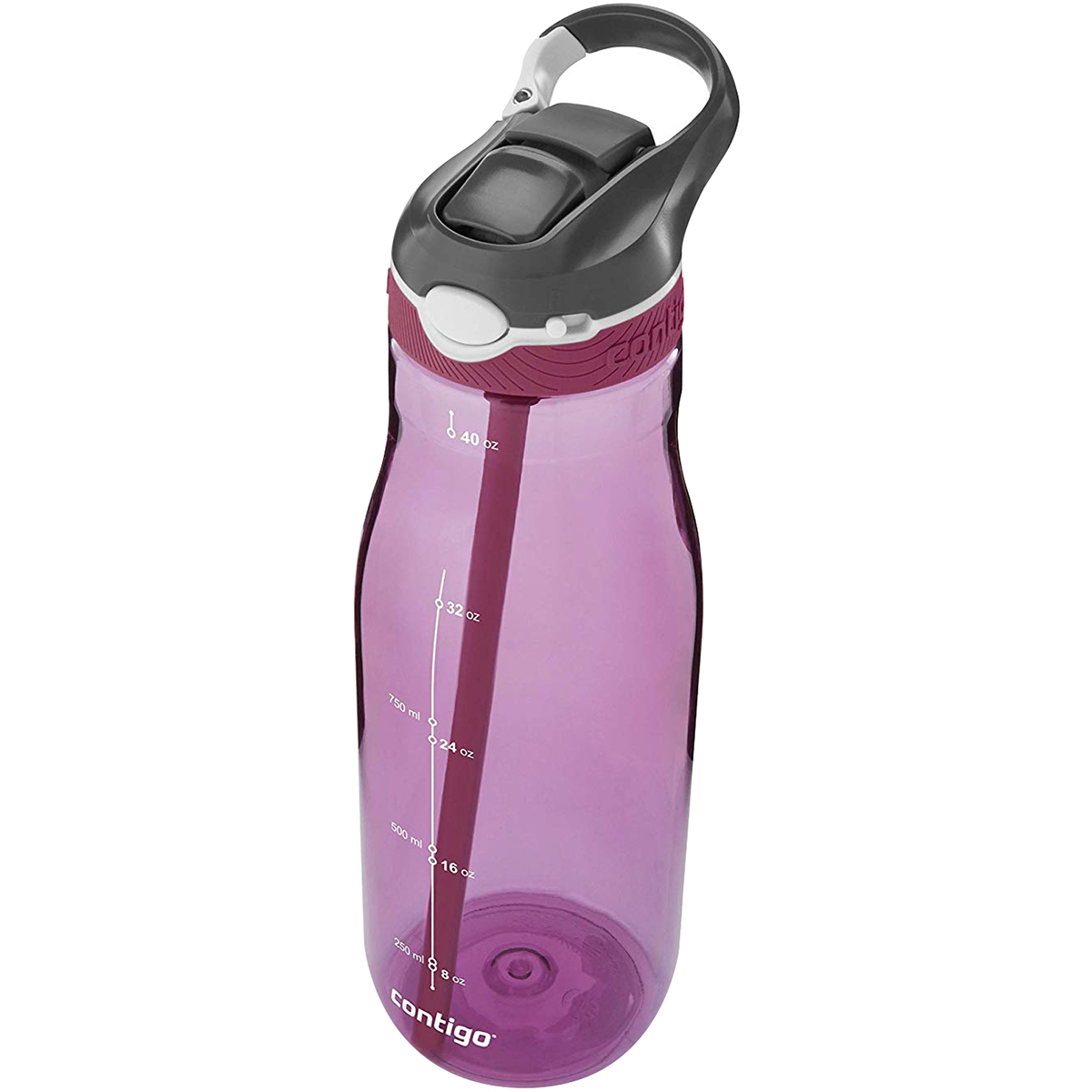 Contigo-40-oz-Ashland-Autospout-Water-Bottle thumbnail 13