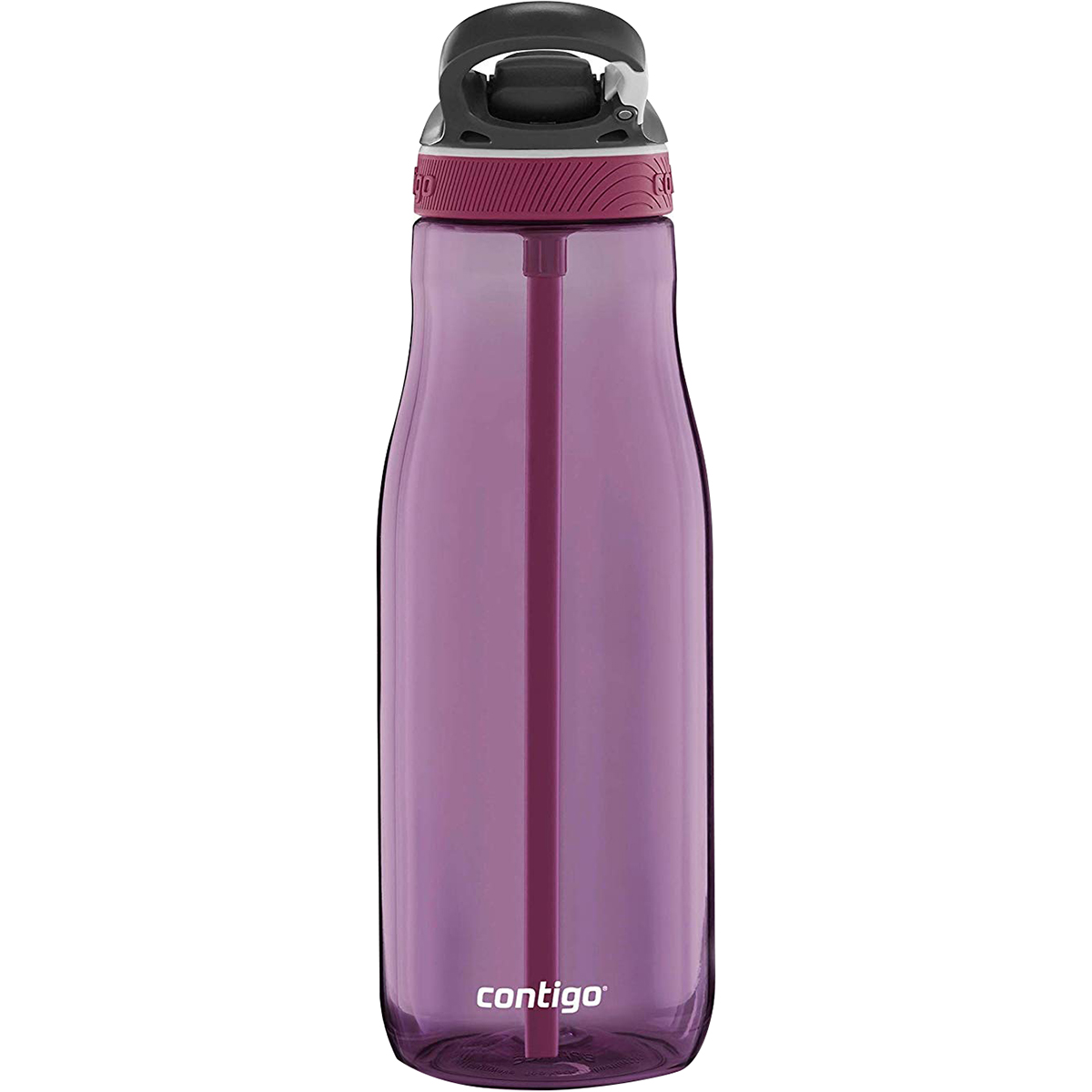 Contigo-40-oz-Ashland-Autospout-Water-Bottle thumbnail 14