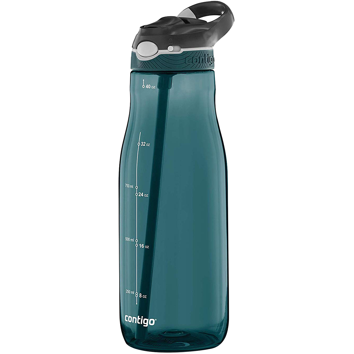 Contigo-40-oz-Ashland-Autospout-Water-Bottle thumbnail 3