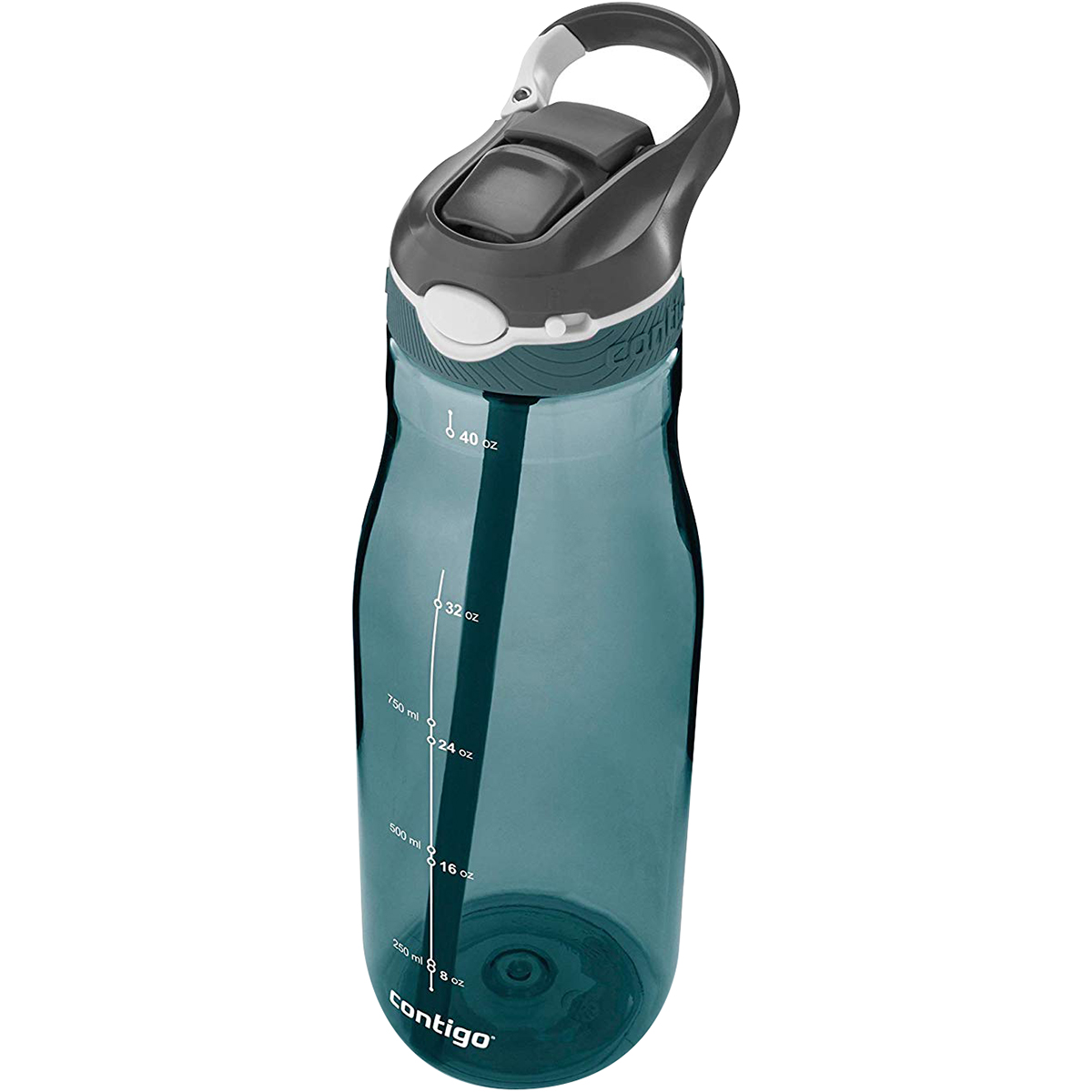 Contigo-40-oz-Ashland-Autospout-Water-Bottle thumbnail 4