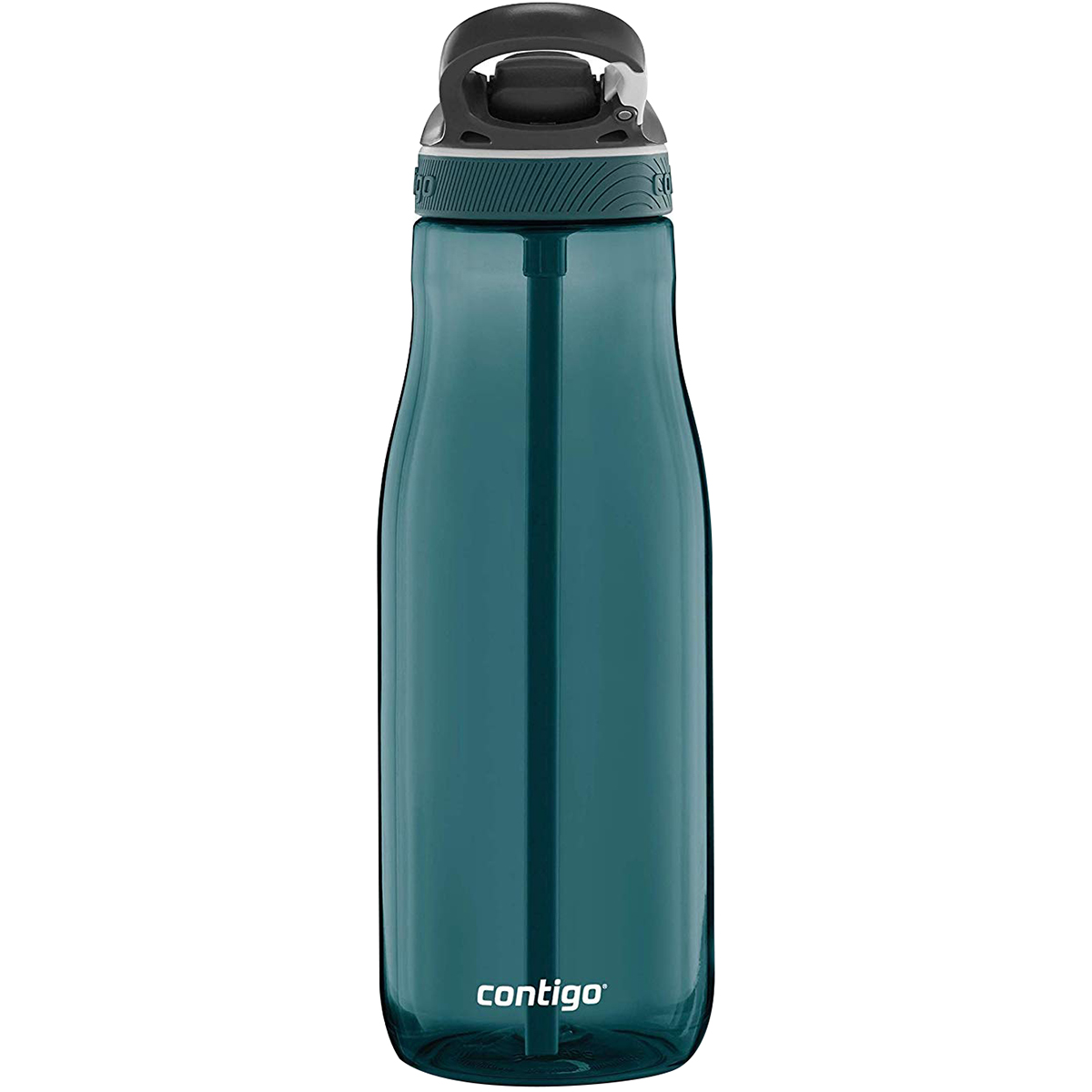 Contigo-40-oz-Ashland-Autospout-Water-Bottle thumbnail 5