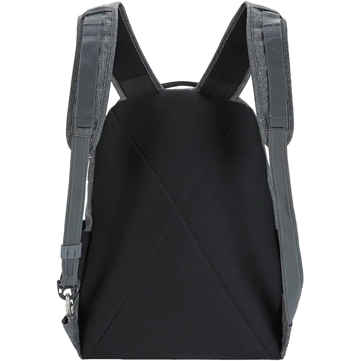PacSafe-MetroSafe-LS350-Anti-Theft-15L-Backpack miniature 9