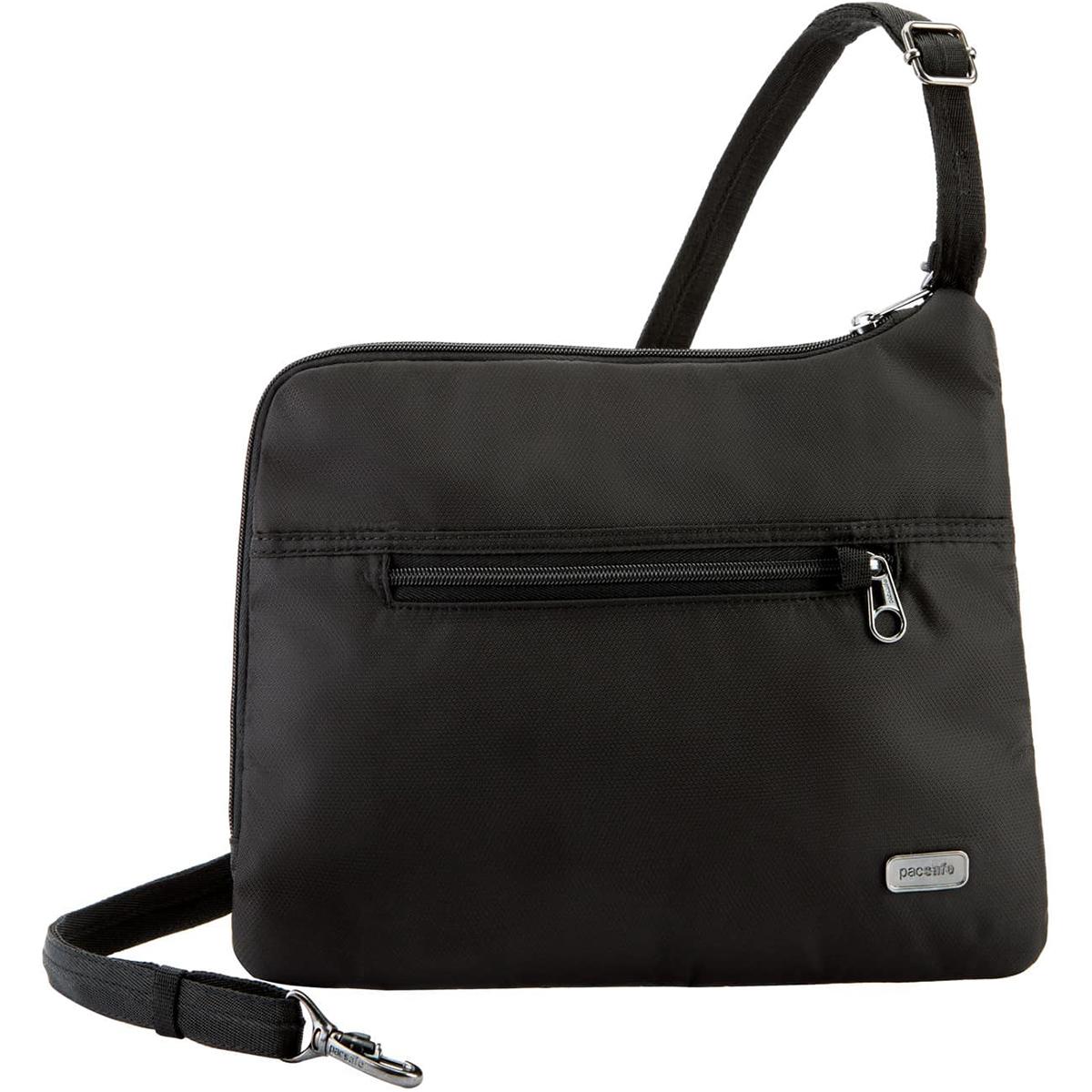 PacSafe-DaySafe-Anti-Theft-Slim-Crossbody-Bag thumbnail 3