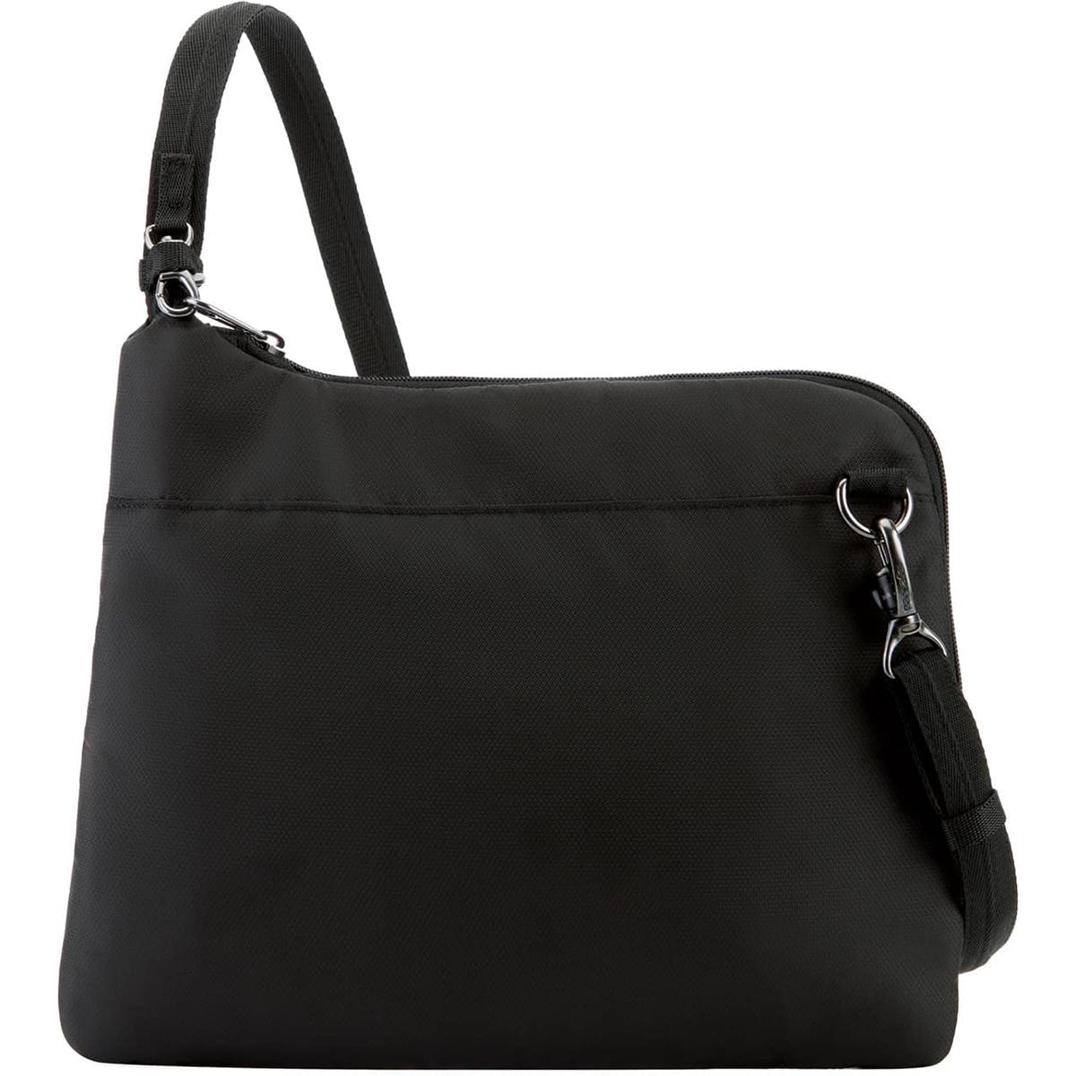 PacSafe-DaySafe-Anti-Theft-Slim-Crossbody-Bag thumbnail 4