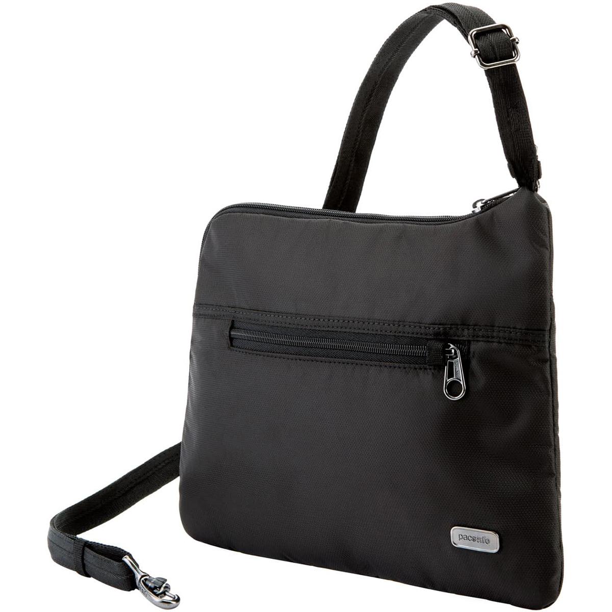 PacSafe-DaySafe-Anti-Theft-Slim-Crossbody-Bag thumbnail 5