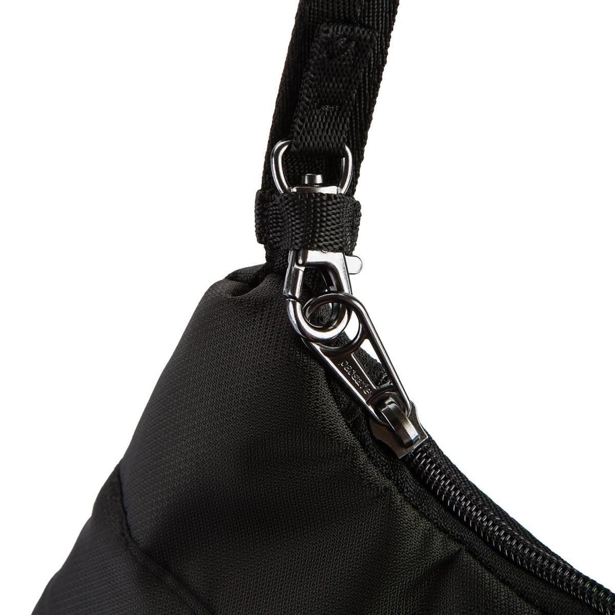 PacSafe-DaySafe-Anti-Theft-Slim-Crossbody-Bag thumbnail 6