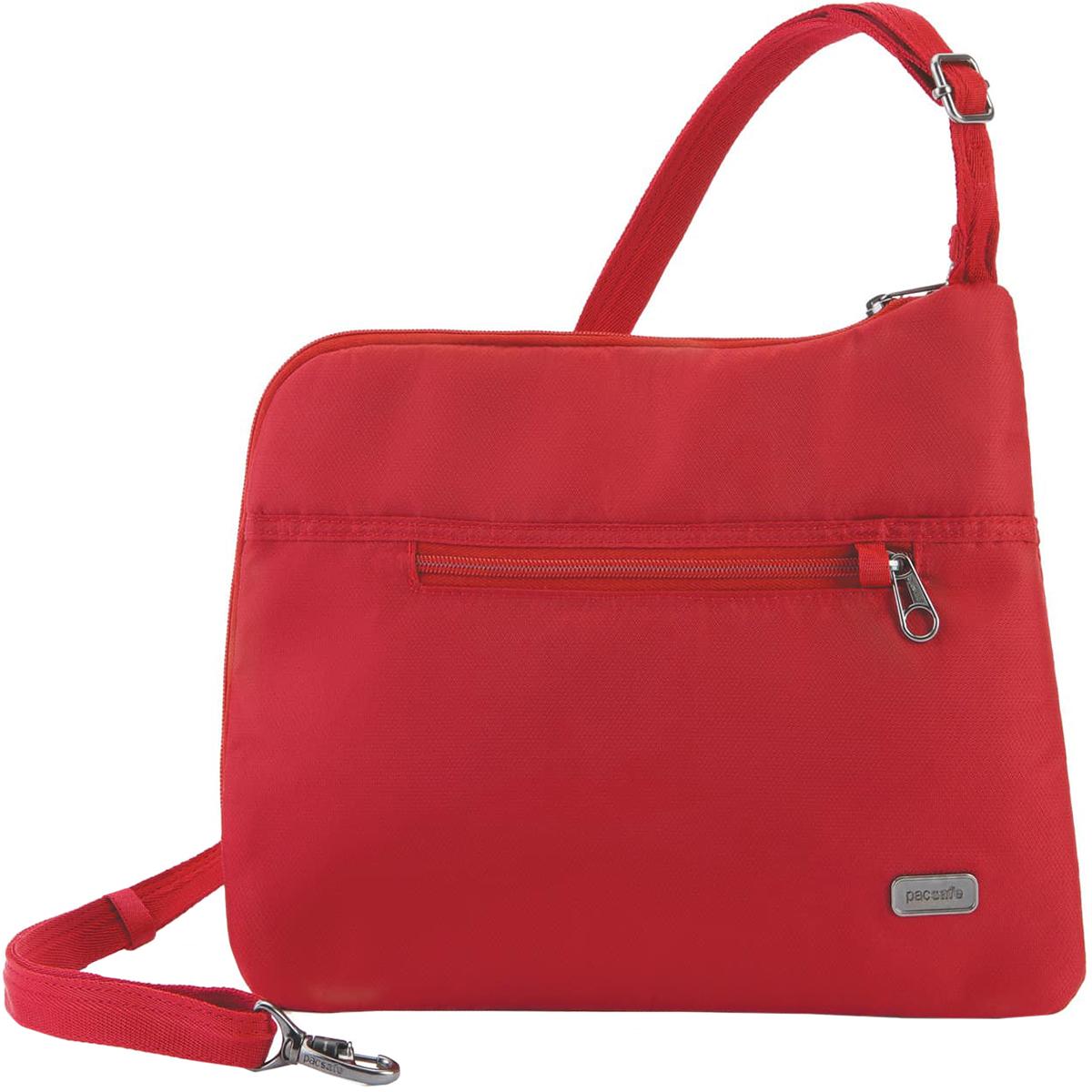 PacSafe-DaySafe-Anti-Theft-Slim-Crossbody-Bag thumbnail 15