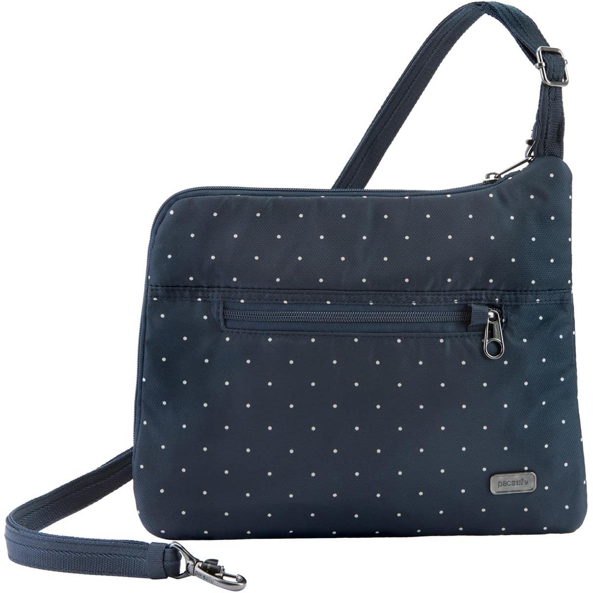 PacSafe-DaySafe-Anti-Theft-Slim-Crossbody-Bag thumbnail 8
