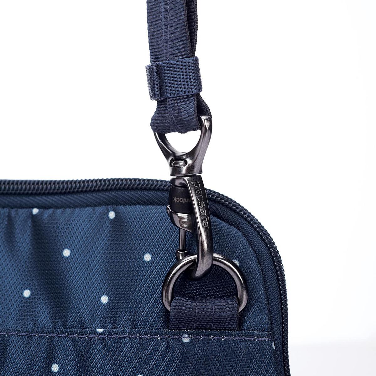 PacSafe-DaySafe-Anti-Theft-Slim-Crossbody-Bag thumbnail 9