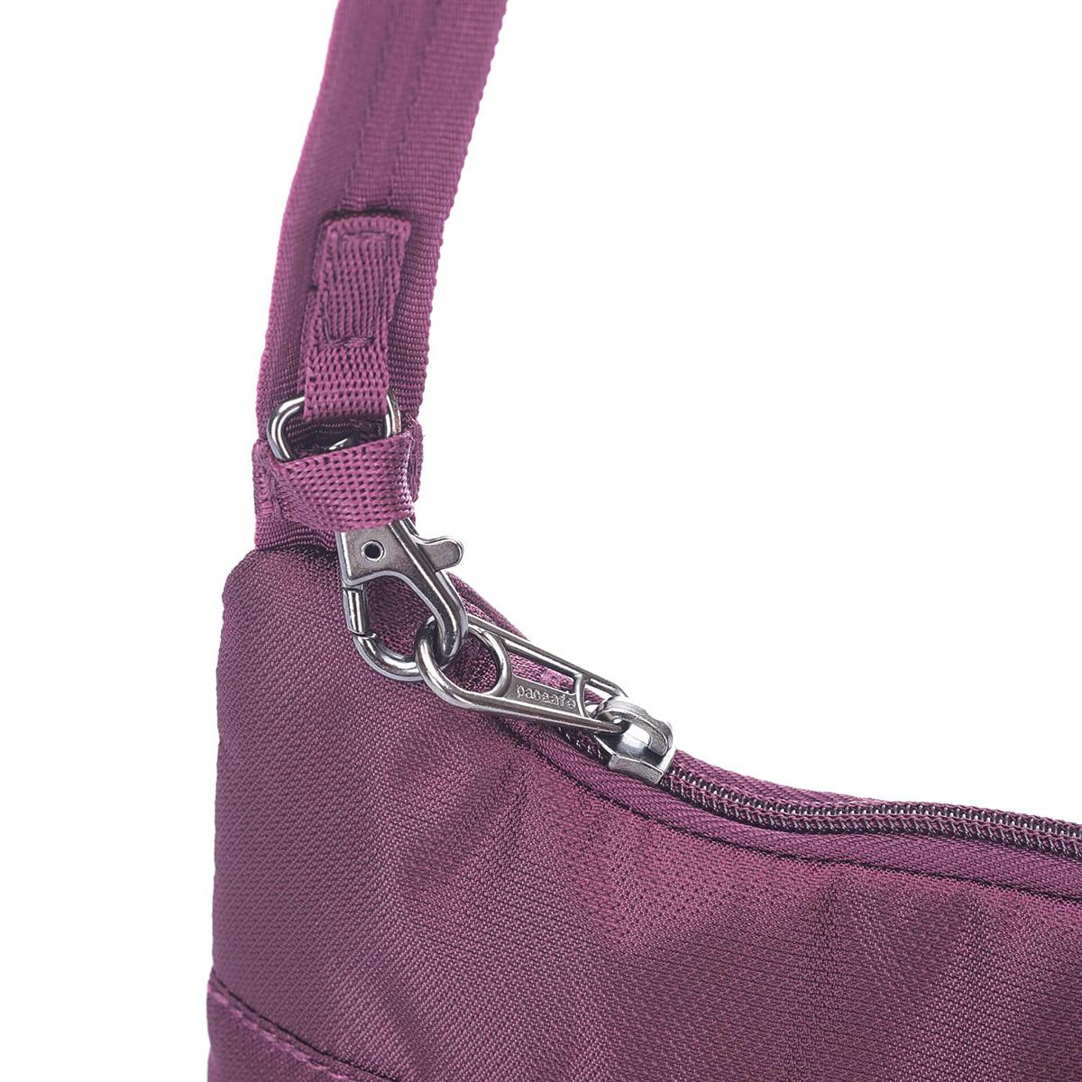 PacSafe-DaySafe-Anti-Theft-Slim-Crossbody-Bag thumbnail 12
