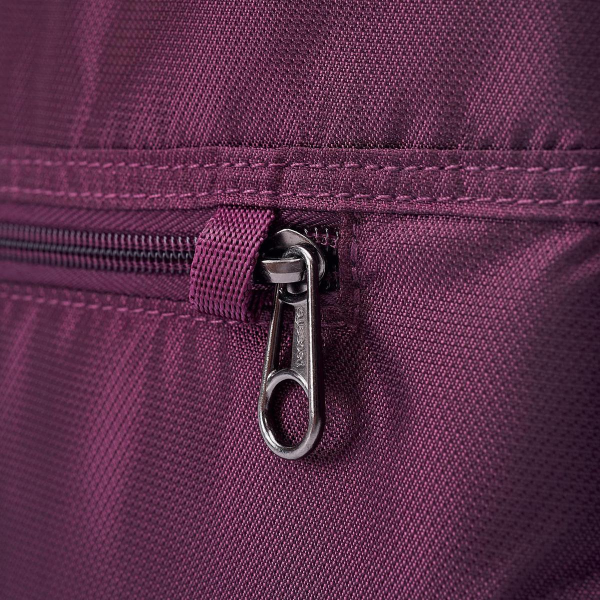 PacSafe-DaySafe-Anti-Theft-Slim-Crossbody-Bag thumbnail 13