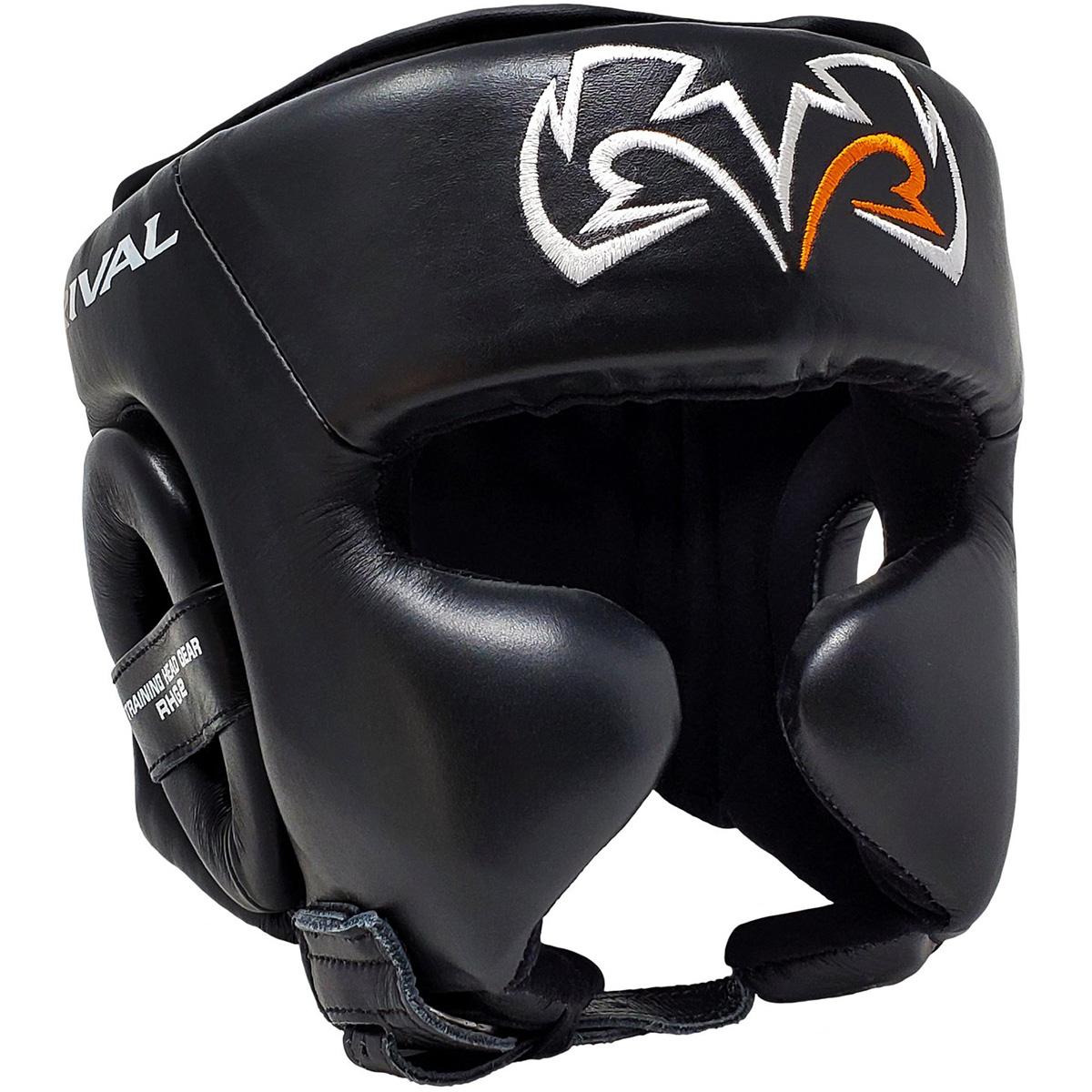 thumbnail 4 - RIVAL Boxing RHG2 Training Headgear