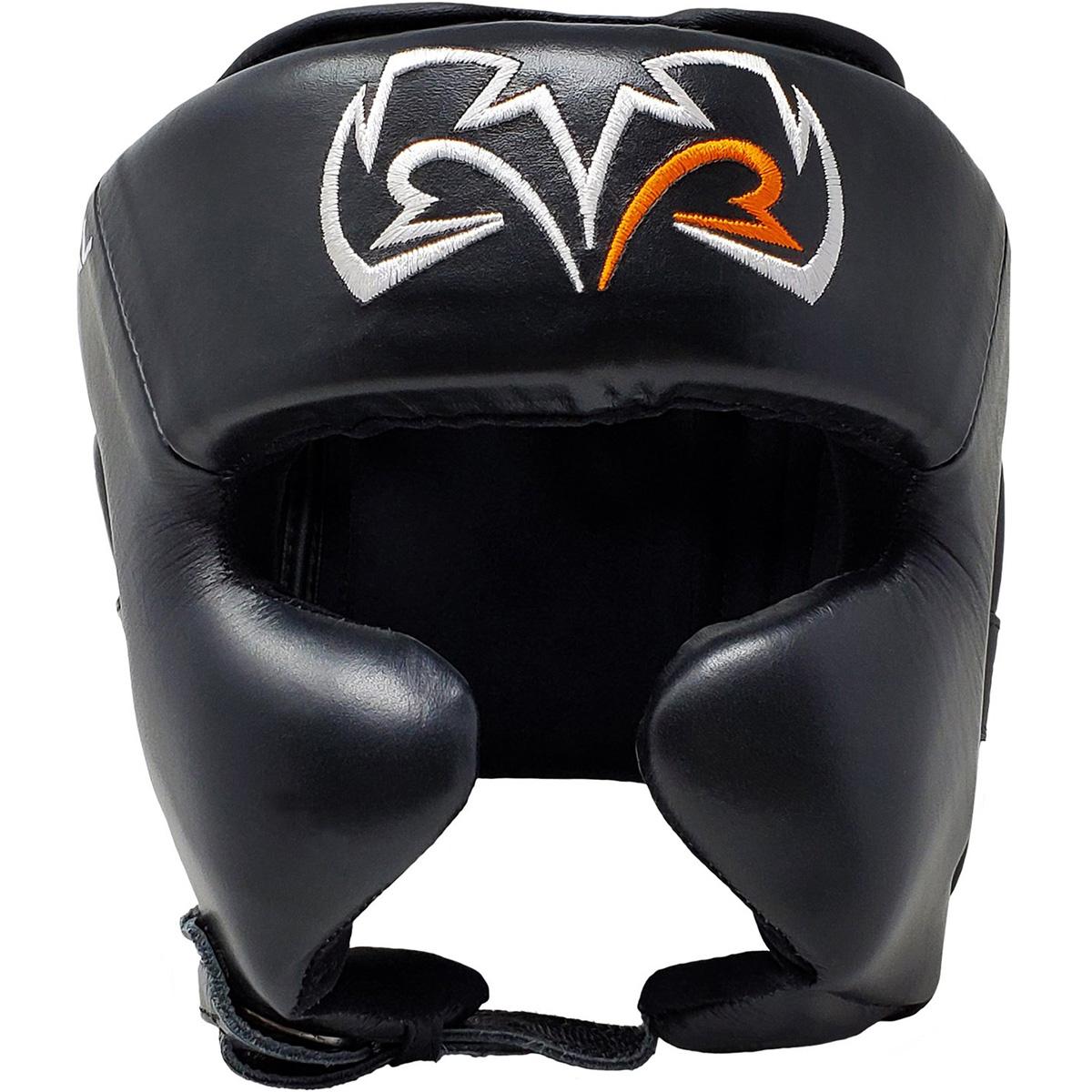 thumbnail 5 - RIVAL Boxing RHG2 Training Headgear