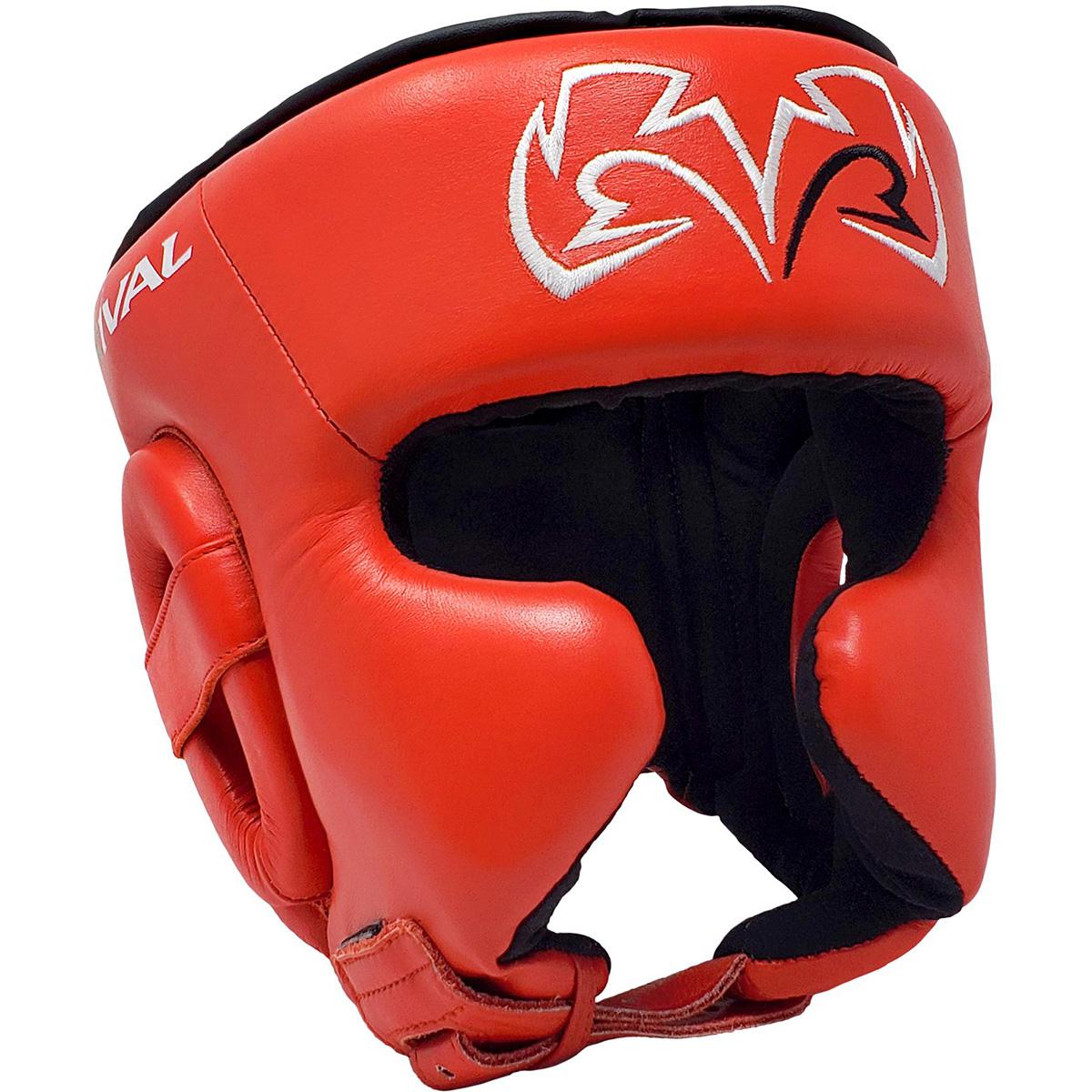thumbnail 9 - RIVAL Boxing RHG2 Training Headgear