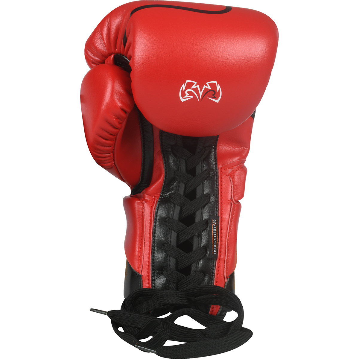 thumbnail 10 - Rival-Boxing-RS1-2-0-Ultra-Pro-Lace-Up-Sparring-Gloves