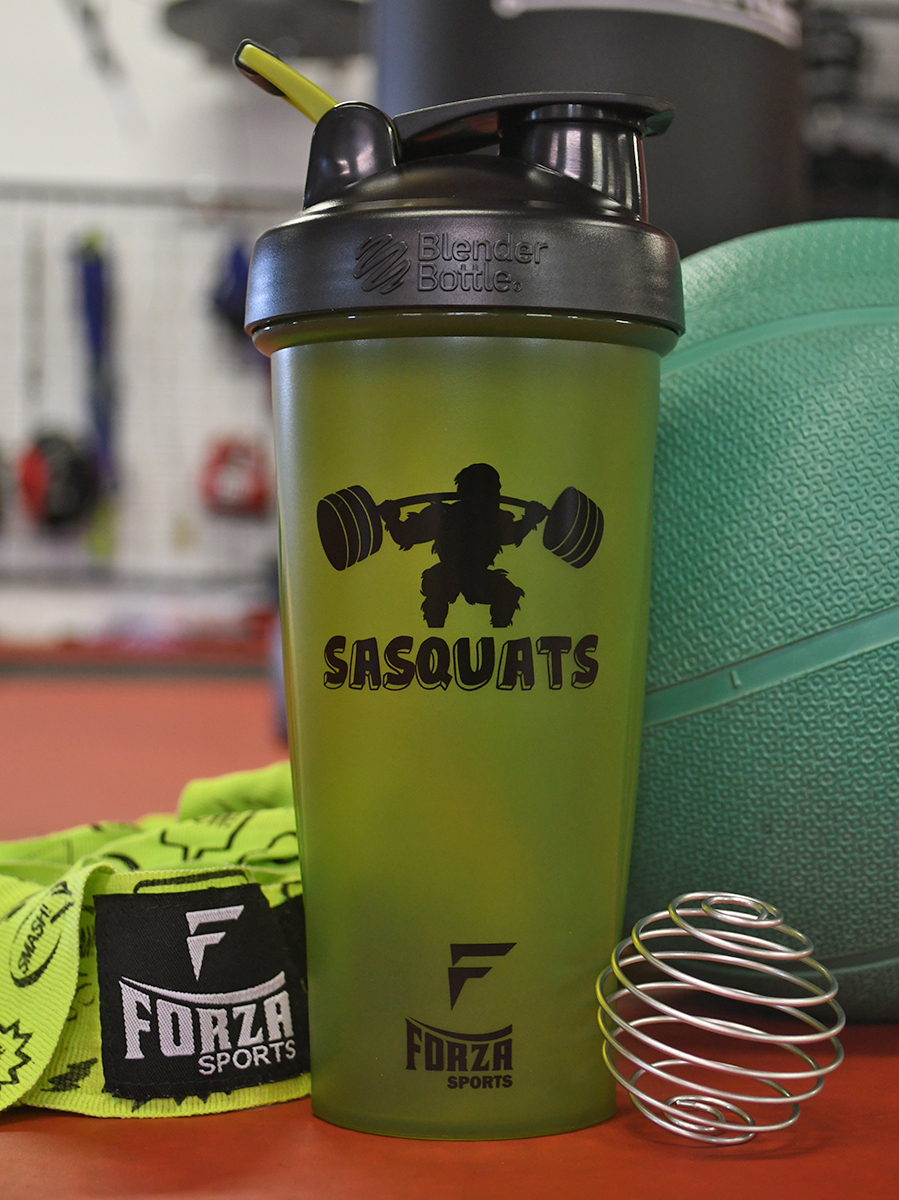 Blender-Bottle-x-Forza-Sports-Classic-28-oz-Shaker-Mixer-Cup-with-Loop-Top thumbnail 47