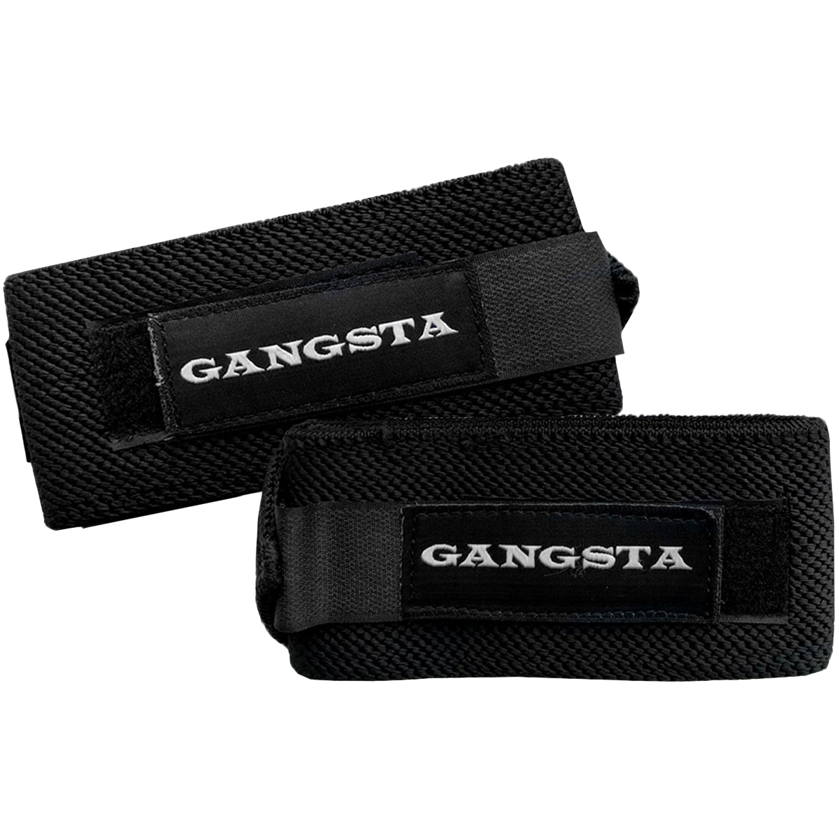 c86e736a16 Sling Shot Gangsta Wraps by Mark Bell, IPF approved weight lifting ...