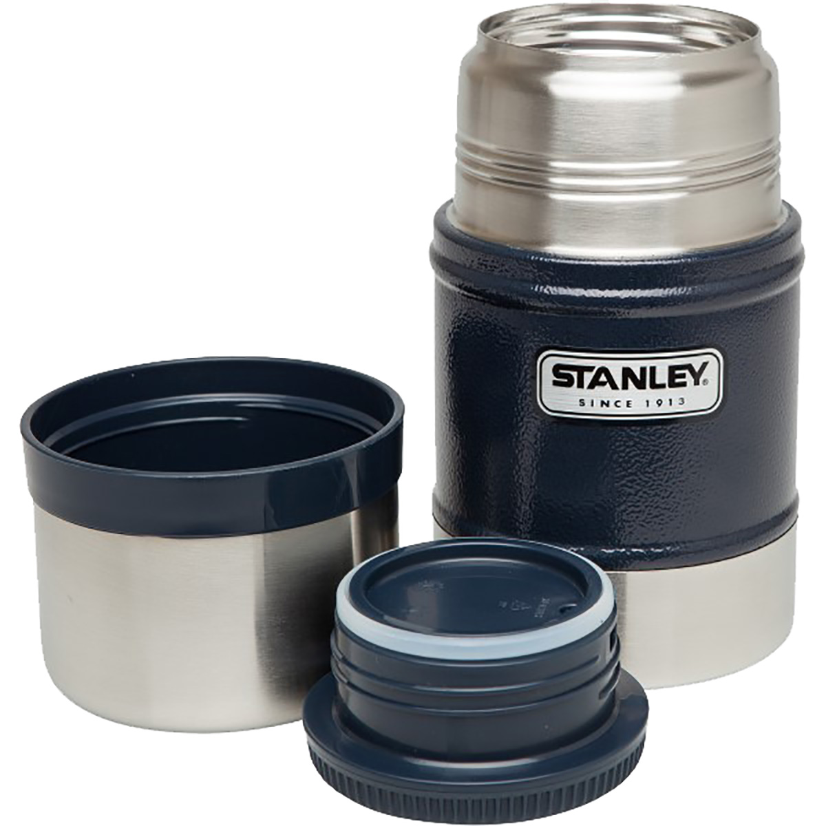 Stanley Classic Wide Mouth Vacuum Insulated Stainless