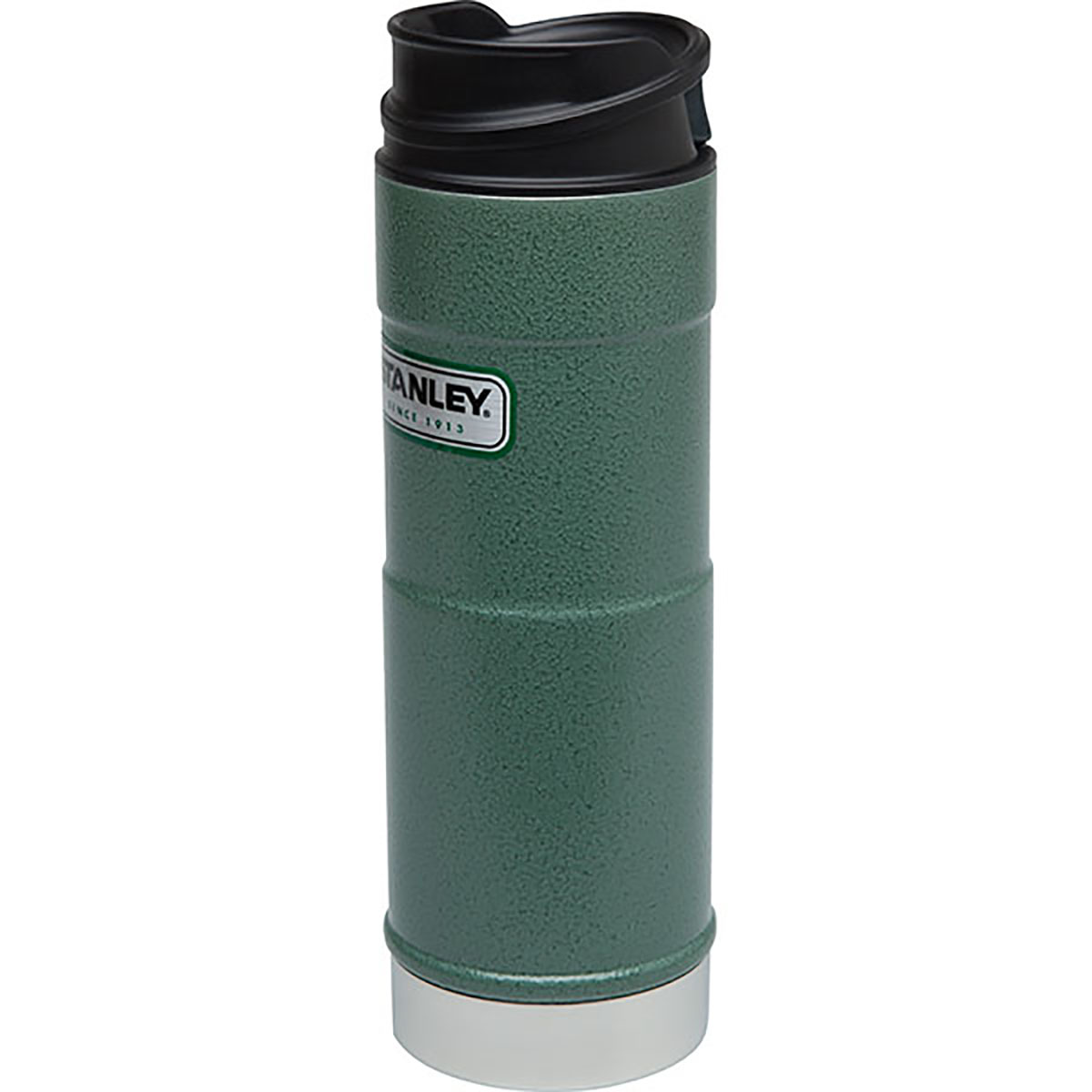 Stanley Classic One Handed Vacuum Insulated Stainless