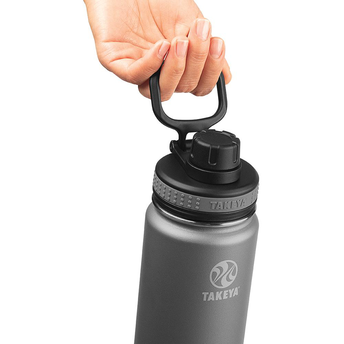 Takeya-Originals-32-oz-Insulated-Stainless-Steel-Water-Bottle thumbnail 9