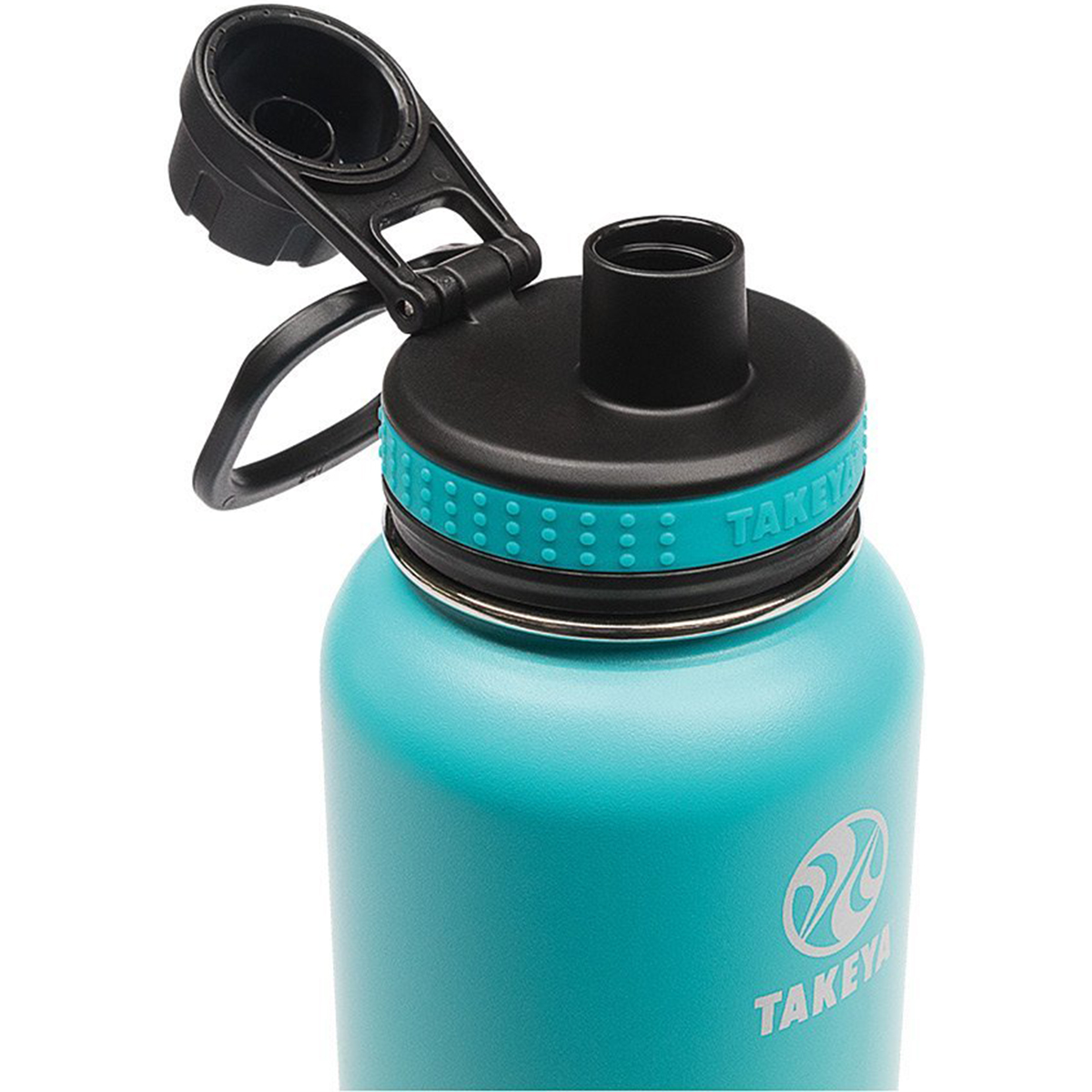 Takeya-Originals-32-oz-Insulated-Stainless-Steel-Water-Bottle thumbnail 14